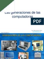 generaciones-computadoras maria.ppt