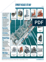 FPSO EQUIPMENT PACKAGES SITE MAP.pdf