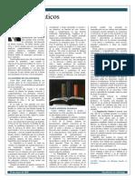 Covey Liderazgo auténtico.pdf