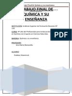 Trabajo_final_de_quimica_y_su_ensenianza_combustiblesVlaemick.doc