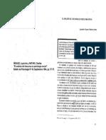 Análisis de Discurso. Iñiguez y Antaki.pdf