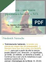036_Cienfe Clase n2 2009 NOV 14