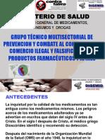contrafalme-ponencia