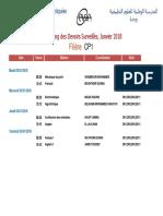 DS Janvier2018