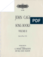 Cage_John_Song_Books_Volume_2.pdf