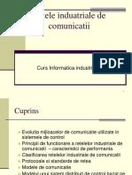 Curs Infoind 5