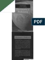 Diccionario-de-Prehistoria.pdf