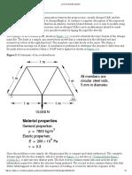 Format of input file.pdf