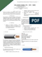 Investigacion de Electronica Analogica II