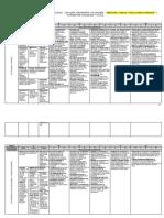 Matriz de Competencias y Capacidades Dcn 2015. - Copia