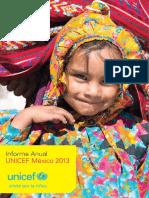 UNICEFReporteAnual_2013_final.pdf