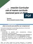 programacinanualyunidadconelnuevocurriculonacional2017-171125205021.pdf