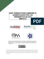 Guía_Jurídica_Consolidada_v3_04.10.2017-1
