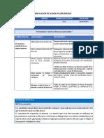 COM5-U1-SESION 09 Discursos Personales I