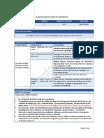 COM5-U1-SESION 03 Investigamos Sobre La Discriminacion Linguistica
