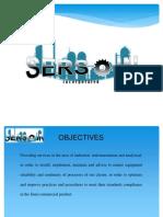 INSTRUANALITICA2 (7) presentacion !!!.pdf