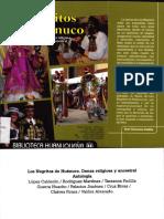negritos de huanuco.pdf