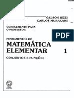 Respostas do exercios do livro.pdf