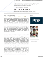 Instalando_Actualizando Java RunTime via GPO _ EL TIPO DE INFORMATICA.pdf