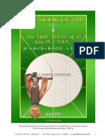 pdf1s8_jmqrL6.pdf