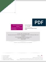 Instrumentos evaluación guarda y custodia niños.pdf