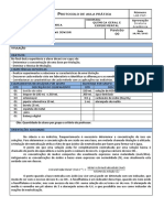 Experimento_3_Qu_mica_Geral_PAP-1.pdf