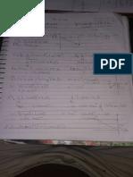 Lista 04 - Física - Respostas.pdf
