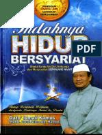 Indahnya_Hidup_Bersyariat.pdf