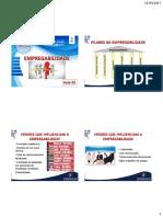 Aula 2 - DPE.pdf-2.pdf