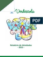 Relatorio-Atividades-2015_-Final.pdf