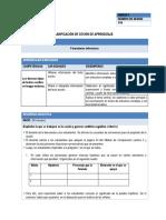 COM2-U2-SESION 03 Formulamos Inferencias