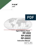 docslide.net_rp-2002e-manual (1).docx
