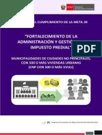 guia_cumplimiento_meta39_2017.pdf