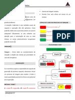 L22_MAT APOIO - GROSSI.pdf