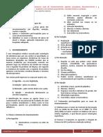 ESS PSOCORROS -AULAS 30_31 - INTOXICAÇÃO ENVENENAMENTO