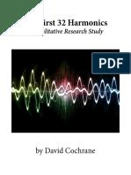 harmonicfirst32.pdf