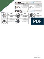 catalogo.de setopera.pdf