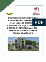 2. Ica Del Plsc 2016 i Semestre