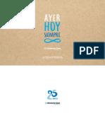 KC_Reporte_Sustentabilidad_2016.pdf