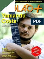 VIOLAO03.pdf
