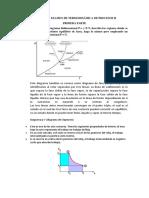 1 Preexamen Termodinamica de Procesos II