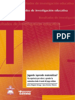 JaimeDelgado Matemtica.pdf