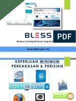 Taklimat_Pemohon_JBPM.pdf