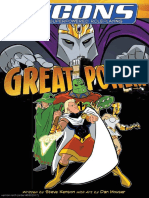Great Power.pdf