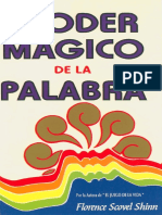 pdf  el poder magico de la palabra.pdf
