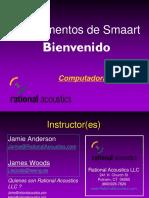 RA 3_Day Smaart_Fundamentals Español1.1