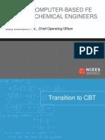General FE Chem Exam.pdf