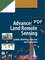 Advances in Land Remote Sensing.pdf