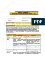 Unidad VII fcc 2º 2017.docx