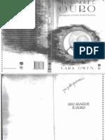 OWEN, Lara. Seu Sangue é Ouro - Resgatando o Poder da Menstruação (1).pdf